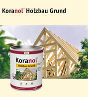 Koranol® Holzbau Grund