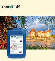 Korasit® MS