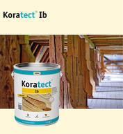 Koratect® Ib