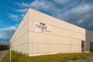 Lagerhalle Riegel Bioweine, Orsingen