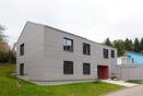 SOS-Kinderdorf Schwarzwald, Sulzburg