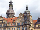 Grünes Gewölbe, Dresden