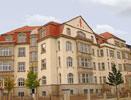 Wohn- und Geschäftshaus, Dresden