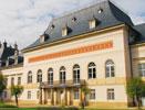 Schloss Pillnitz bei Dresden
