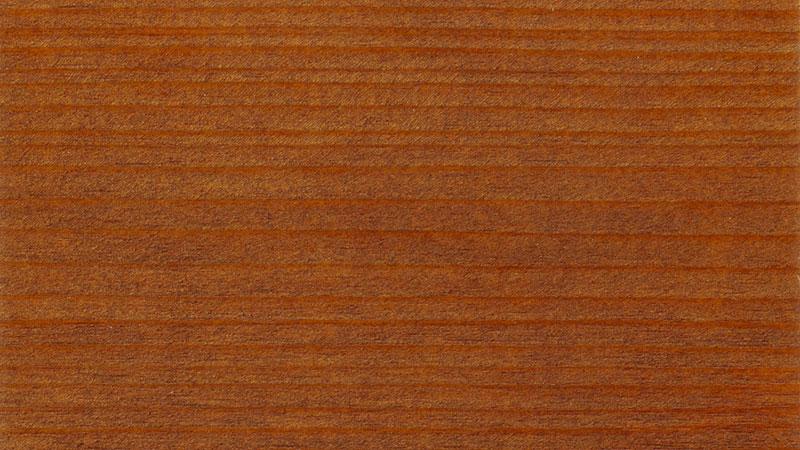 Gartenmobel Set Nizza : Kora Holzschutz Holzöl Spezial