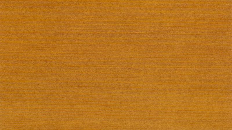Kora Holzschutz Holzöl Spezial