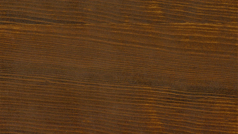 nussbaum farbe affordable details with nussbaum farbe furnier fgen und mit farbe kombinieren. Black Bedroom Furniture Sets. Home Design Ideas